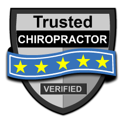 Trusted Chiropractor Tucson